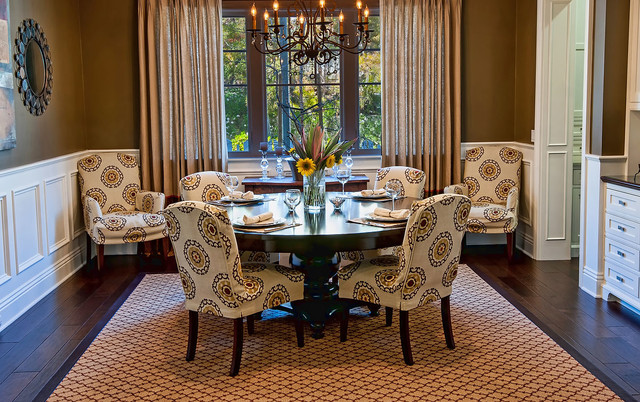 dining room chair dining chair Marvelous Dining Room Chairsfor your Dining Room 2 1