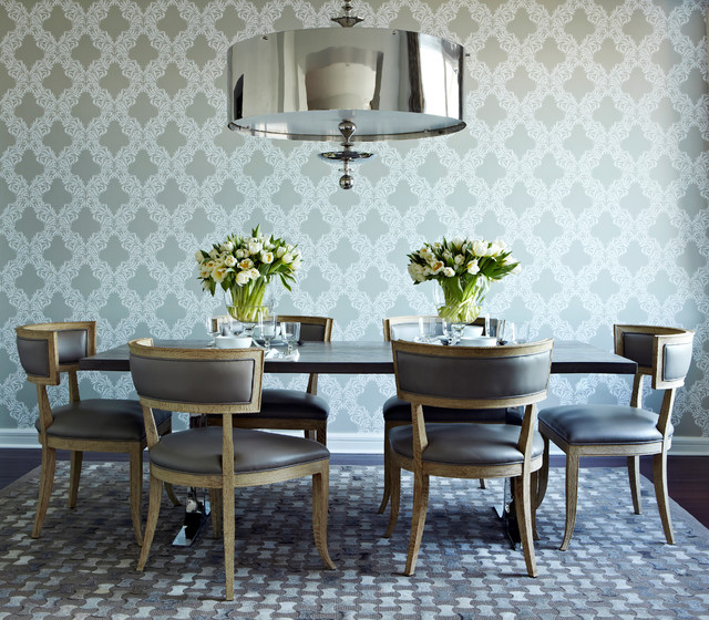 leather-dining-room-chairs-also-wooden-table-also-chrome-chandeliers dining chair Marvelous Dining Room Chairsfor your Dining Room Leather Dining Room Chairs also Wooden Table also Chrome Chandeliers