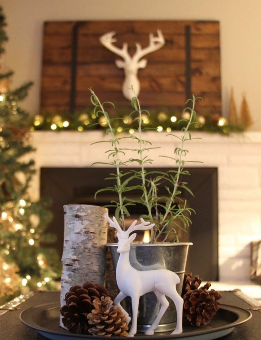 christmas-festive-room-decor-inspiration-tumblr-pinterest-artsy-photo-blogmas-2015-day-3-fawns christmas 10 Christmas Table Decorations for an Unforgettable Time christmas festive room decor inspiration tumblr pinterest artsy photo blogmas 2015 day 3 fawns 1