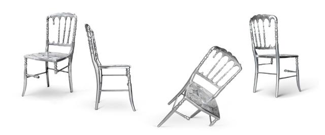 emporium dining chair Marvelous Dining Room Chairsfor your Dining Room emporium