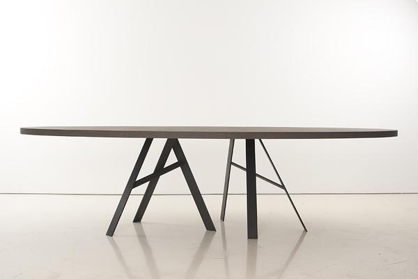 maison et objet maison et objet Modern Dining Tables you Can See at Maison et Objet valence