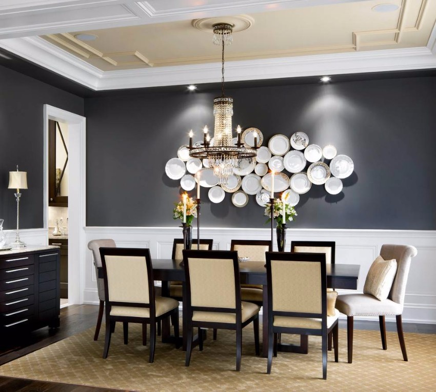 gray dining room gray dining room The Finest Gray Dining Rooms for your House yHYdVRBAzFOLsex2dFxNyLxau ukcn4WxNZDhSGVlCRrtQkdJSo3eXcG0Q0Ks5Fyzcvbe45mXv9d5FYgQuG3yki G7inJm3XSnRmw8S8uJKsDXCO UGC1hH1 jcUlnWk
