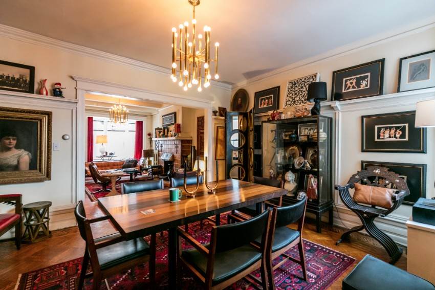 Dining Room 5 Superb NYC Dining Rooms That Will Inspire You 160302 10 47 23 5DSR7922
