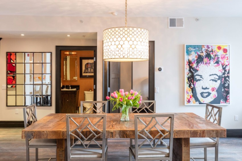 Dining Room 5 Superb NYC Dining Rooms That Will Inspire You 160318 12 31 56 5DSR9209