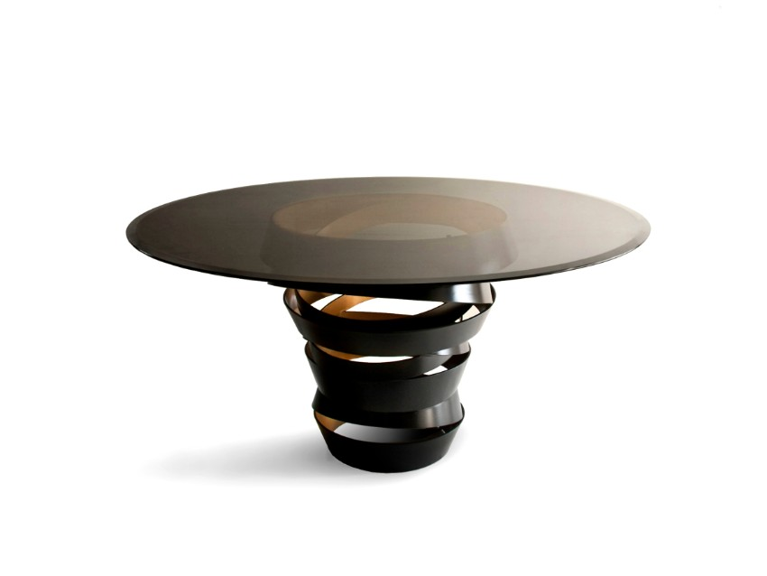 dining table dining table Fall In Love With These Season Dining Tables intuition p by koket