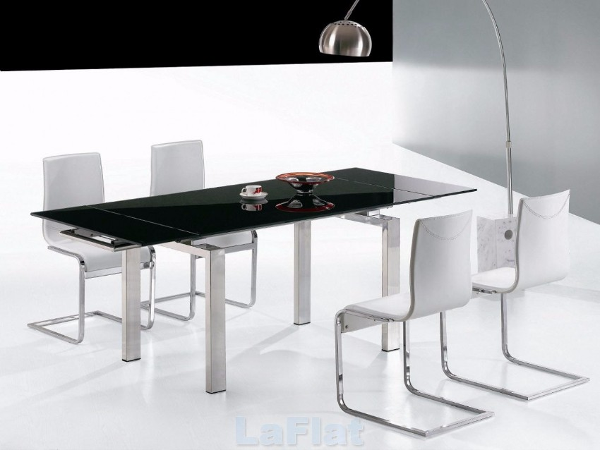 dining table Fall In Love With These Season Dining Tables modern furniture dining tablechairs