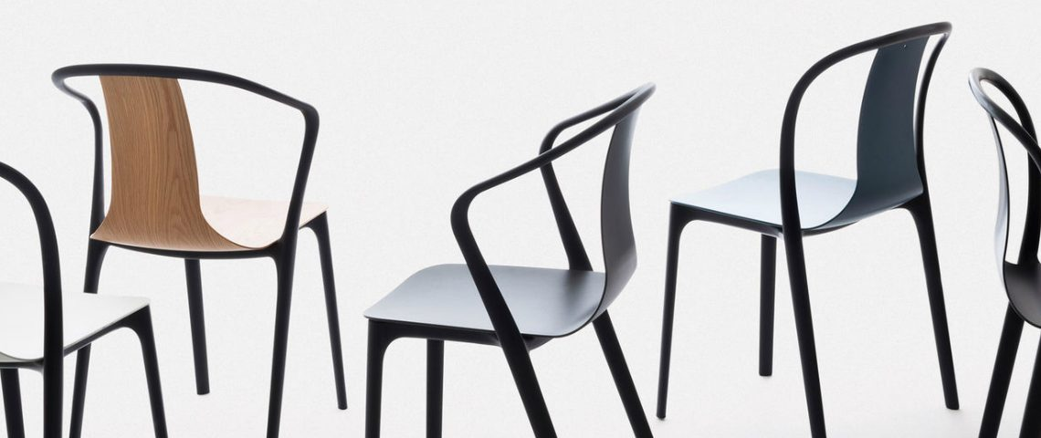 20 Coolest Dining Chairs