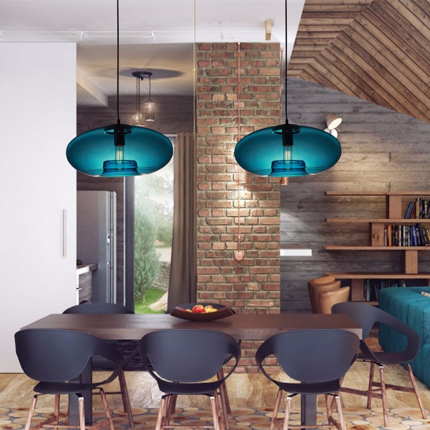 suspension lamp 10 Sophisticated Suspension Lamps For Your Dining Room 57