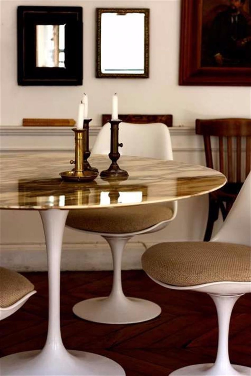 marvelous round dining tables round round marvelous round dining tables get img