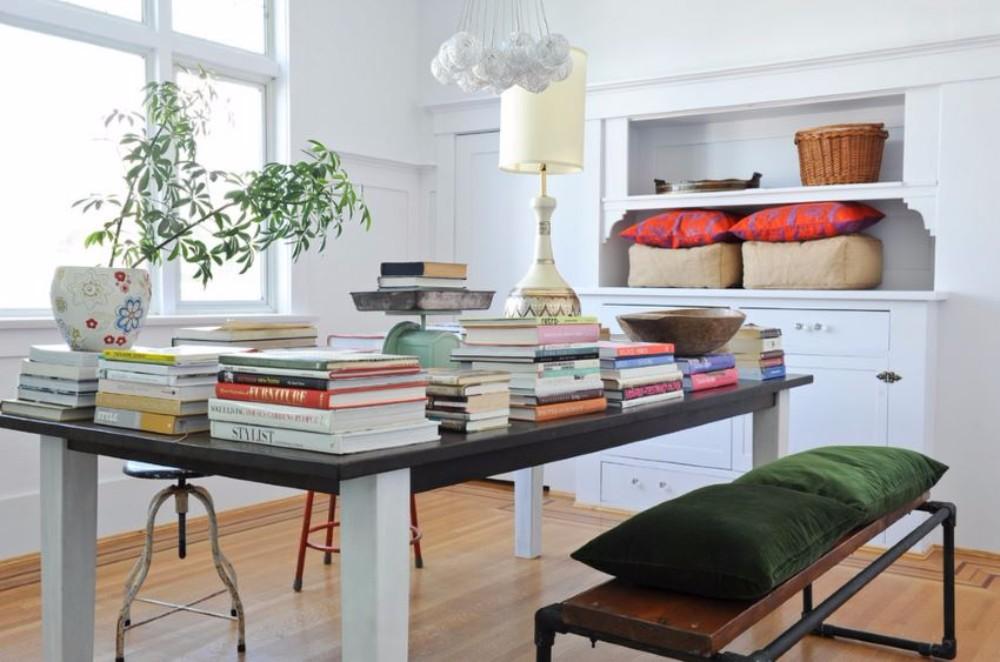 boho chic 25 Boho Chic Dining Room Designs That Will Inspire You 25 boho chic dining room designs that will inspire you 26