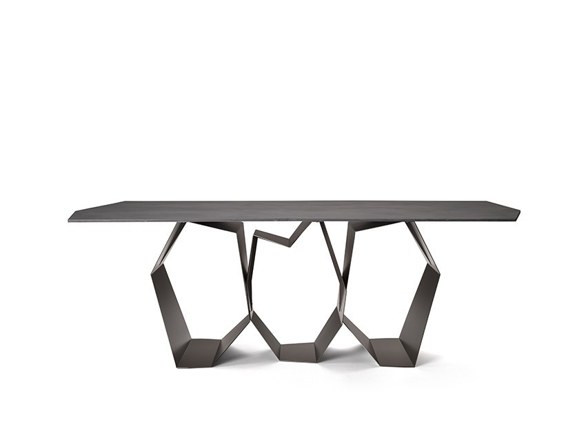 ronda design Discover the Sculptural Table by Ronda Design 56333 04