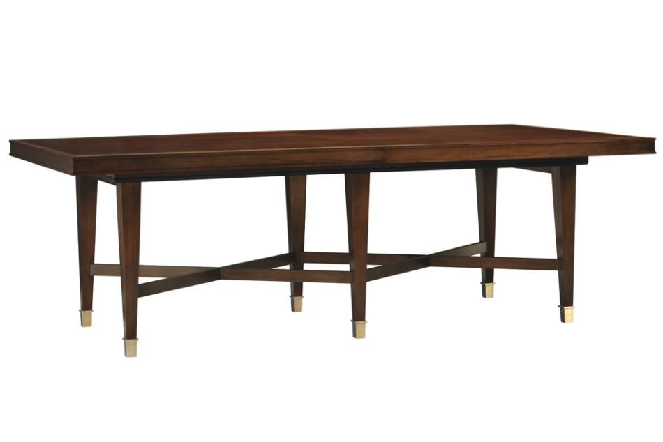 adjustable dining table 10 Adjustable Dining Tables For Big and Small Gatherings 7b12915538920c4e5ebc1610069e187f