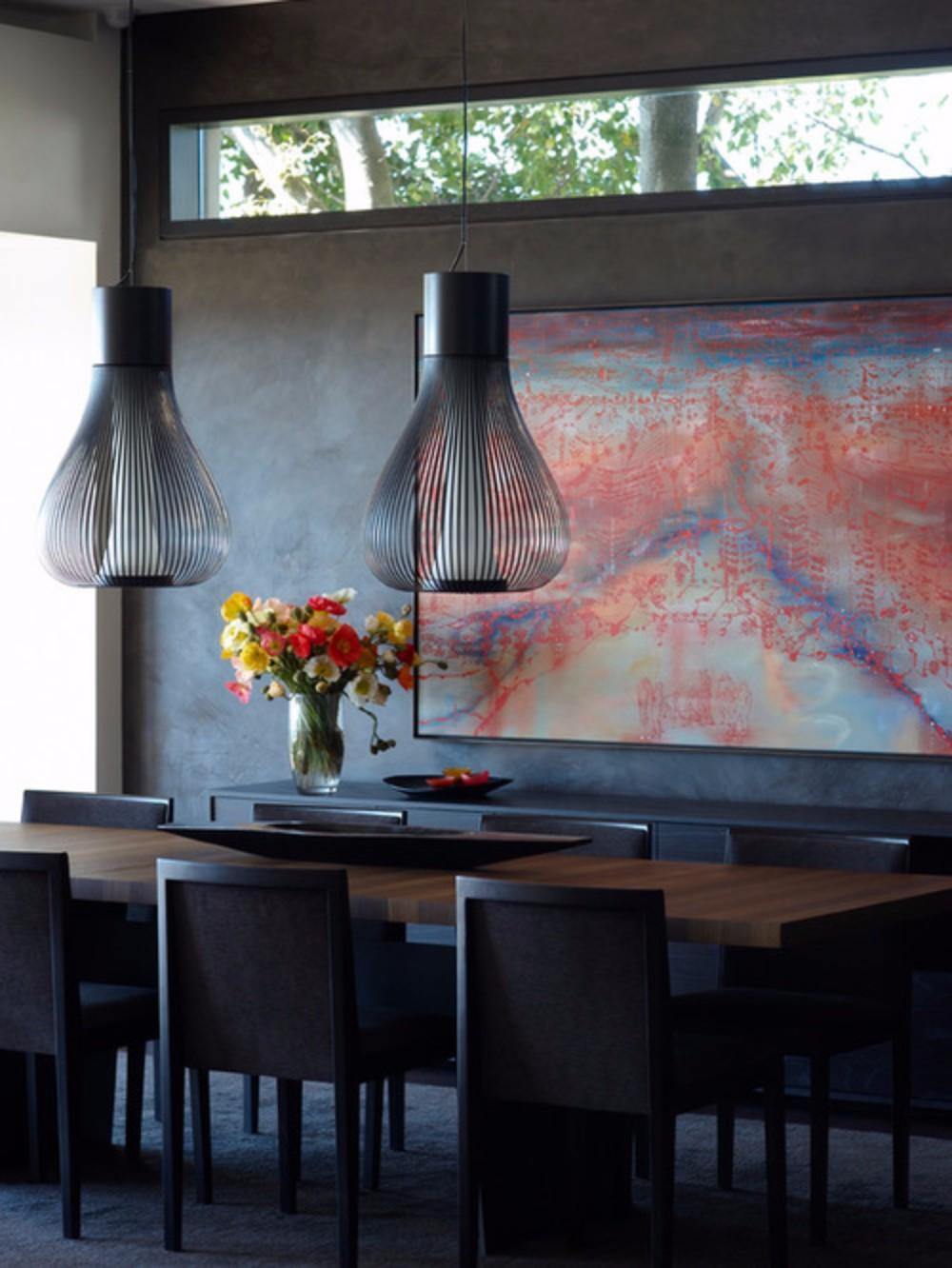 Patricia Urquiola Dining Room Projects by Patricia Urquiola d221103f03f15785 8330 w500 h666 b0 p0 contemporary dining room