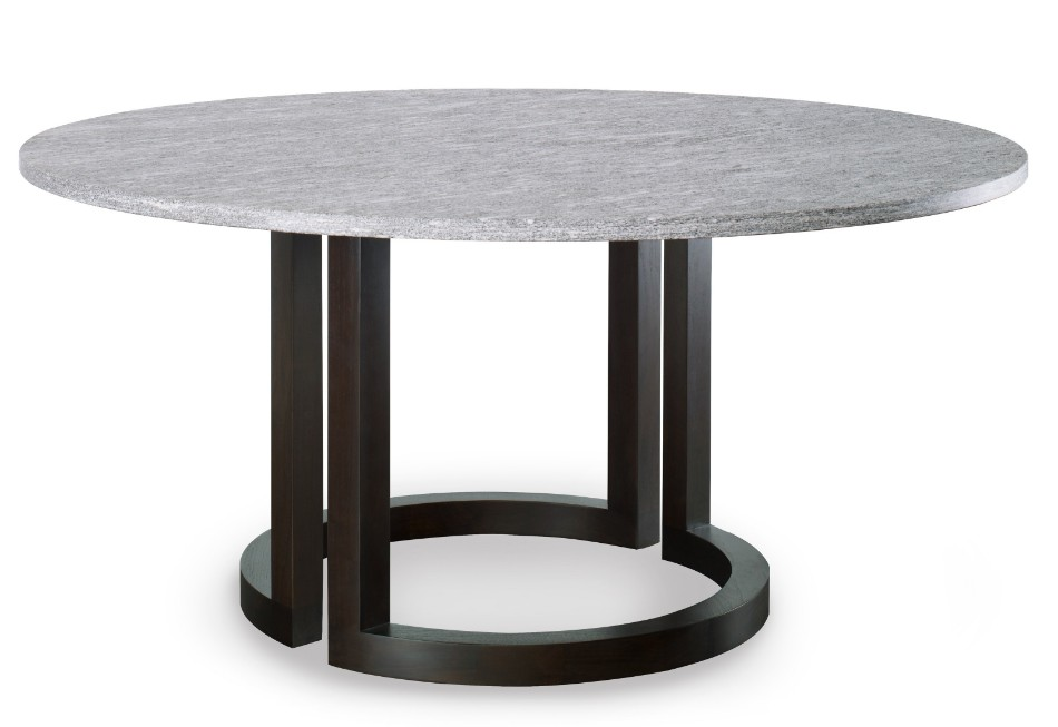 adjustable dining table 10 Adjustable Dining Tables For Big and Small Gatherings dining tables interior decorating 08