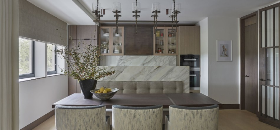 helen green helen green Top 100 Coveted Magazine: Brilliant Dining Rooms by Helen Green Apartment Hyde Park