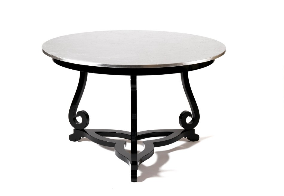 boca do lobo Brilliant Luxurious Dining Tables By Boca do Lobo Boca do Lobo Flourish 62050