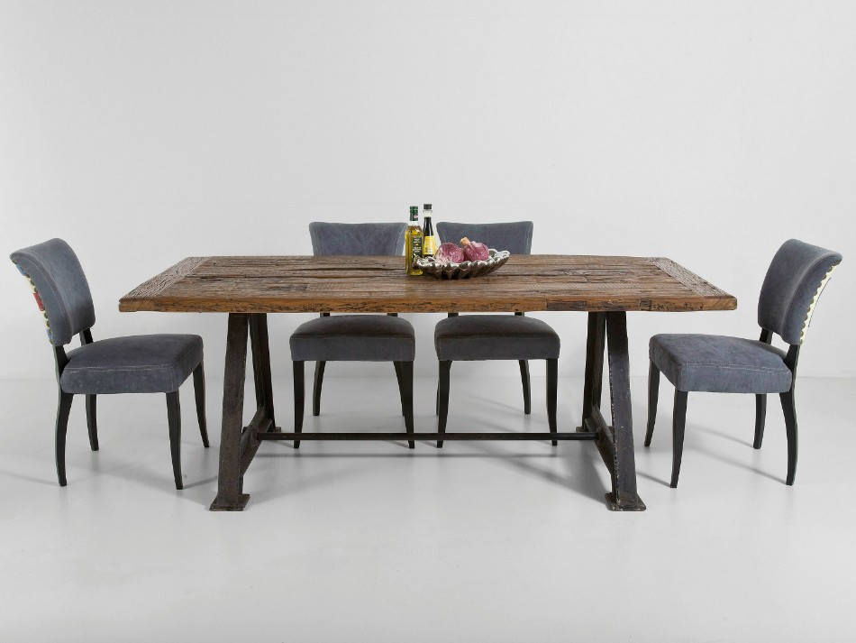 dining table 10 Dining Tables That Will Make All Your Dinners Special prodotti 177260 rel5a2c44131f134cb6b952f5a711d5f4df