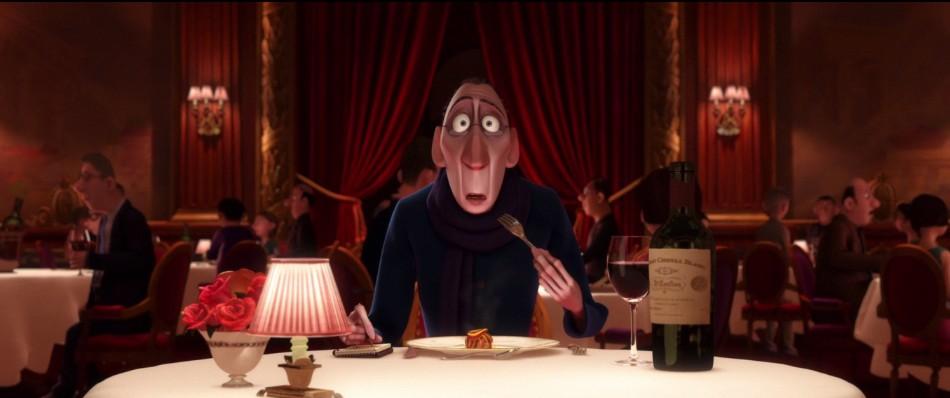 movie scene 10 Memorable Movie Scenes Set At The Dining Table screenshot 32 1 1
