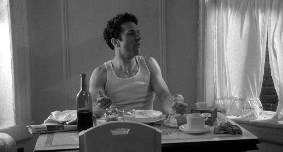 movie scene 10 Memorable Movie Scenes Set At The Dining Table tumblr mrixnaLYEJ1qhccpao1 1280