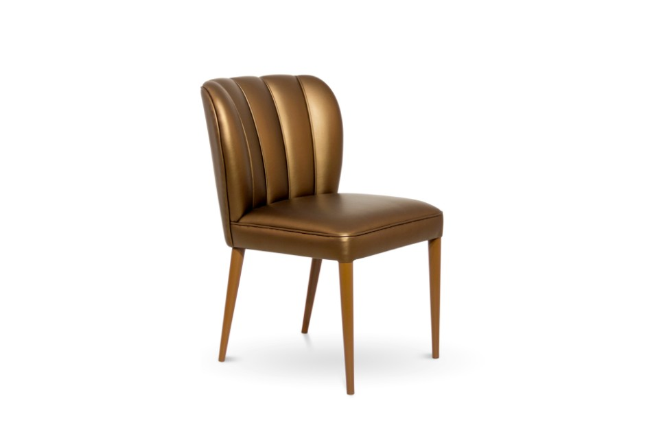 10 Beautiful And Luxurious Dining Chairs | www.bocadolobo.com #diningroom #thediningroom #diningarea #diningchairs #luxuriousdiningchairs @moderndiningtables luxurious dining chair 10 Beautiful And Luxurious Dining Chairs 10 Beautiful And Luxurious Dining Chairs 10