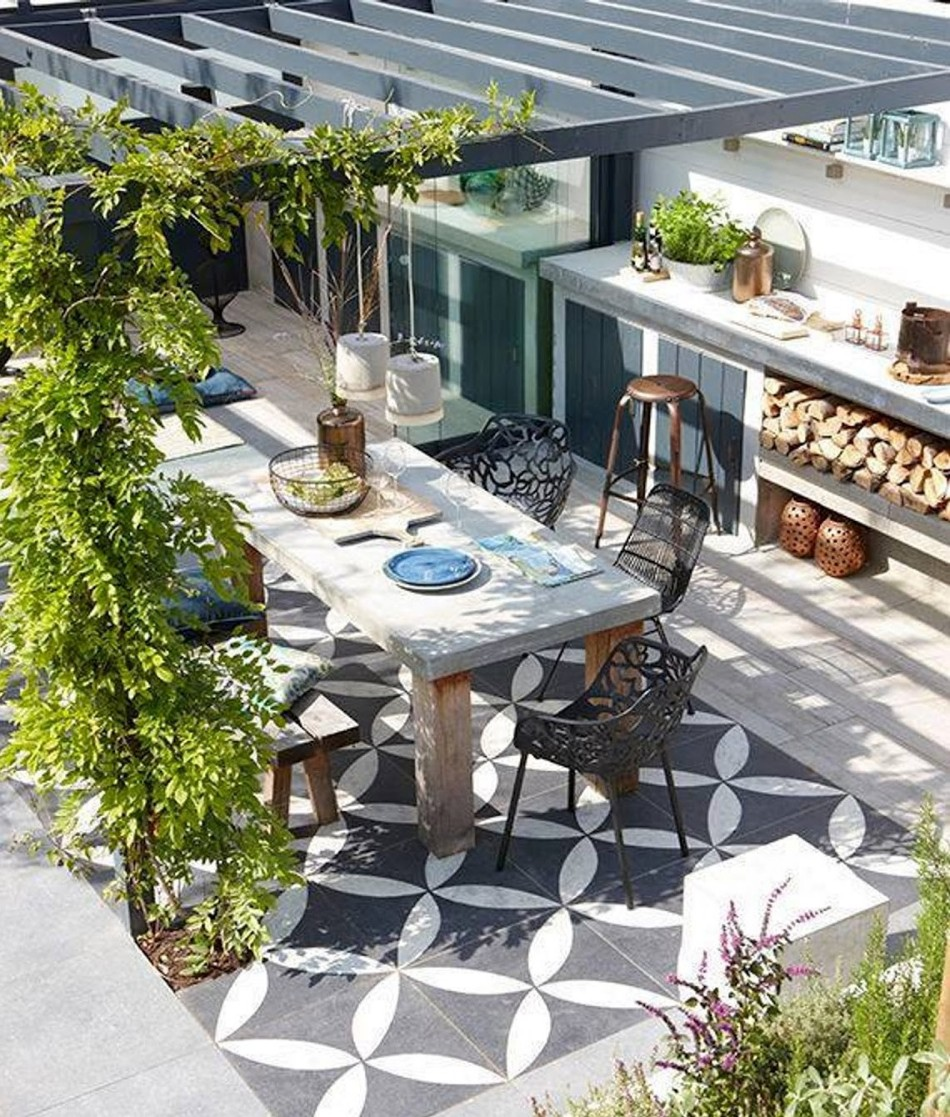 Rooftop Dining Room Rooftop Dining Room Ideas For This Summer 12523959 1285455568137066 3986877247212362348 n 1