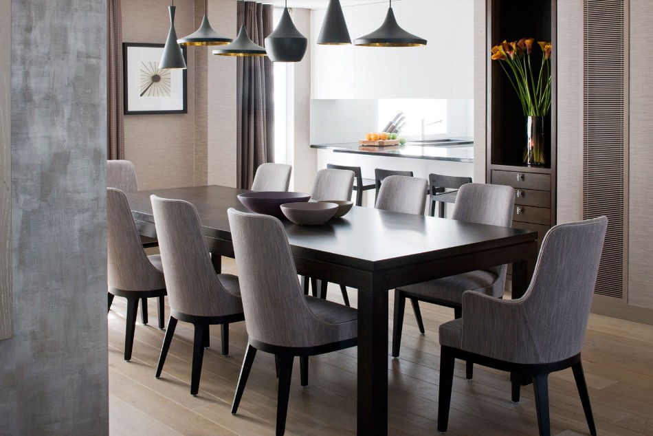 15 Dining Room Ideas By Top Interior Designers From England | www.bocadolobo.com #interiordesigner #topinteriordesigners #diningroom #diningarea #diningdesign #thediningroom #luxuriousdiningroom @moderndiningtables top interior designers 15 Dining Room Ideas By Top Interior Designers From England 15 Dining Room Ideas By Top Interior Designers From England 16