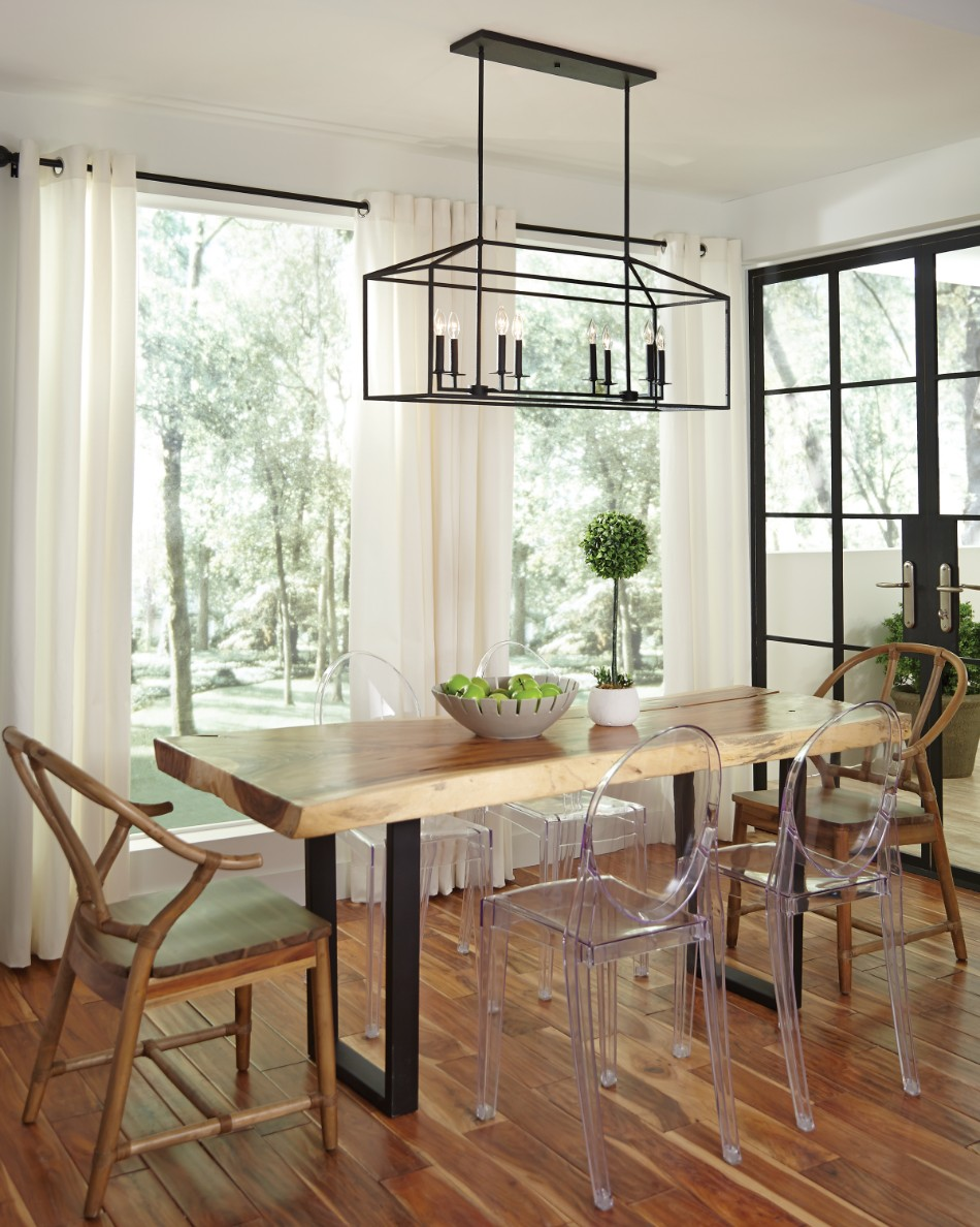 Amazing Chandelier Give Light To Your Dining Room With These Amazing Chandeliers 412bd40364a98f775eacc23f01f670b5