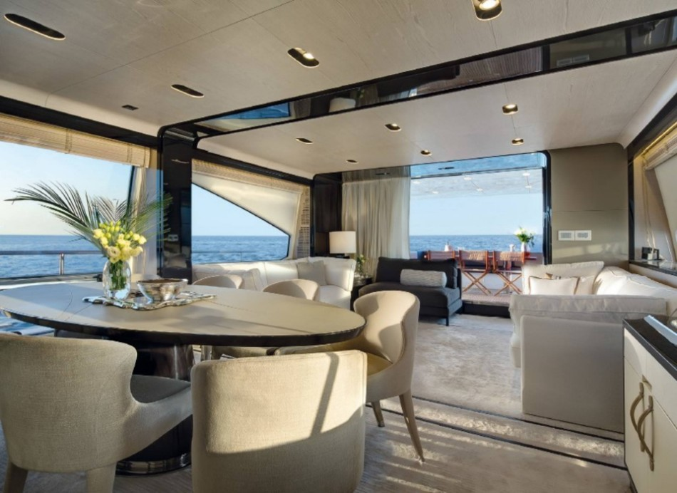 achille salvagni Top 100 Interior Designers: Brilliant Dining Rooms by Achille Salvagni 413F0AE9 F0CA 23C2 74AD E5996F6059E9