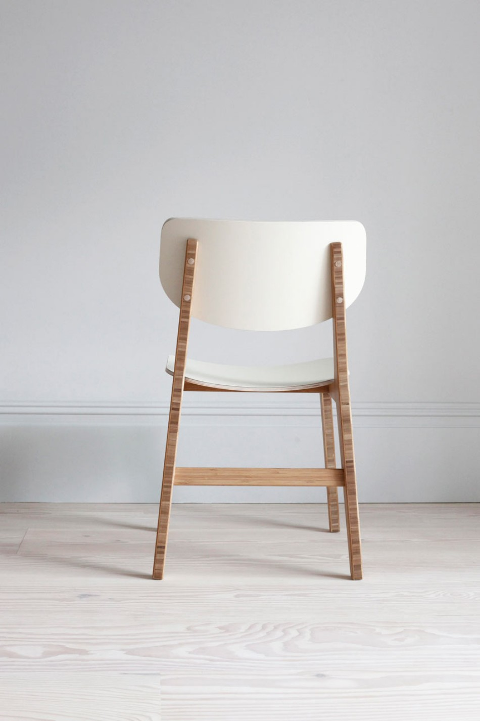 Go Green: Meet The Renewable and Ecological Amazing Dining Chair Renewable Dining Chair Go Green: Meet The Renewable Dining Chair Alex Chair5