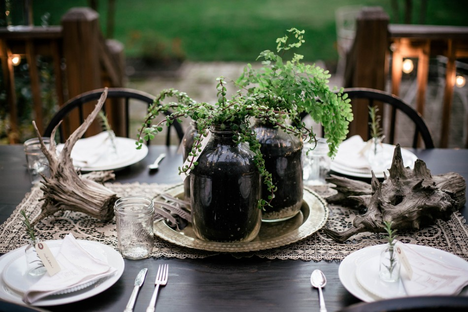 dining table décor 10 Instagram Accounts For Dining Table Décor Ideas milk local