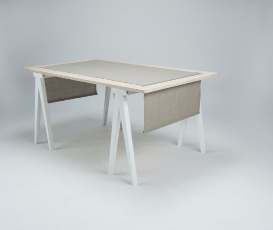A Modern Dining Table Design For Those Who Travel A Lot | wwww.bocadolobo.com #diningtable #diningroom #thediningroom #diningarea #creativedesign #productdesign #interiordesign @moderndiningtables modern dining table A Modern Dining Table Design For Those Who Travel A Lot A Modern Dining Table Design For Those Who Travel A Lot 4