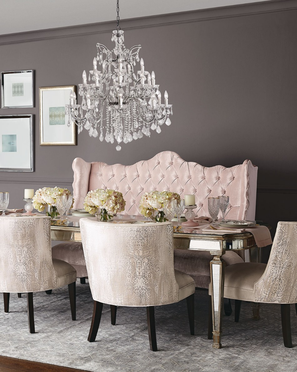 Trendy Duo Dining Room & Contemporary Sofas | www.bocadolobo.com #diningroom #thediningroom #diningarea #moderndiningtable #diningroomideas #sofas Contemporary Sofa Trendy Duo: Dining Room & Contemporary Sofas Trendy Duo Dining Room Contemporary Sofas 7
