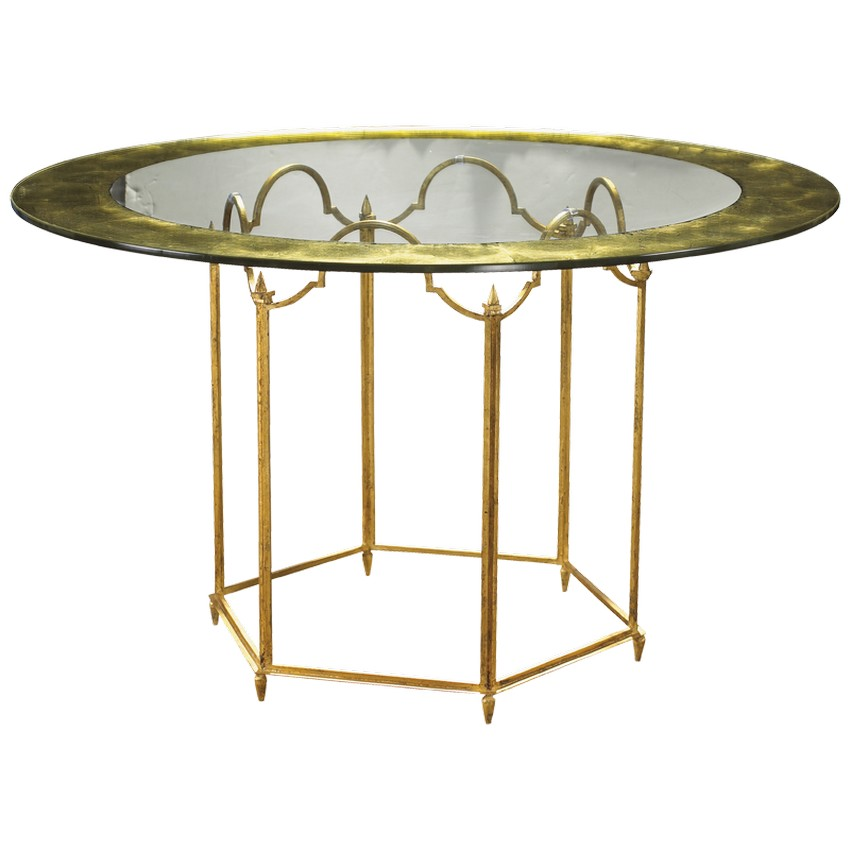 10 dining tables from famous american brands