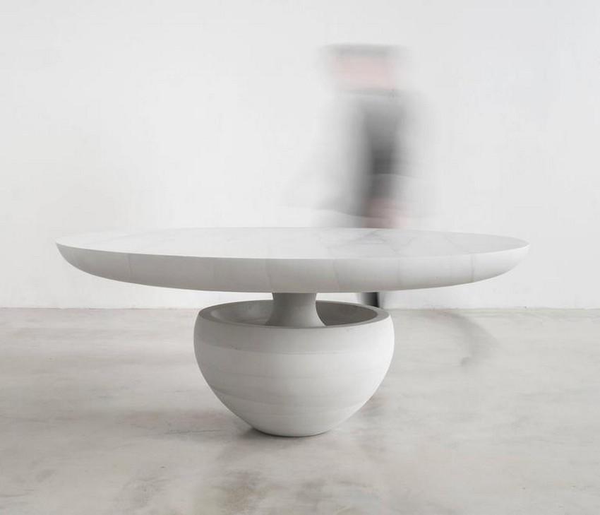 modern dining tables Top 25 Modern Dining Tables 18  DSC8719 l