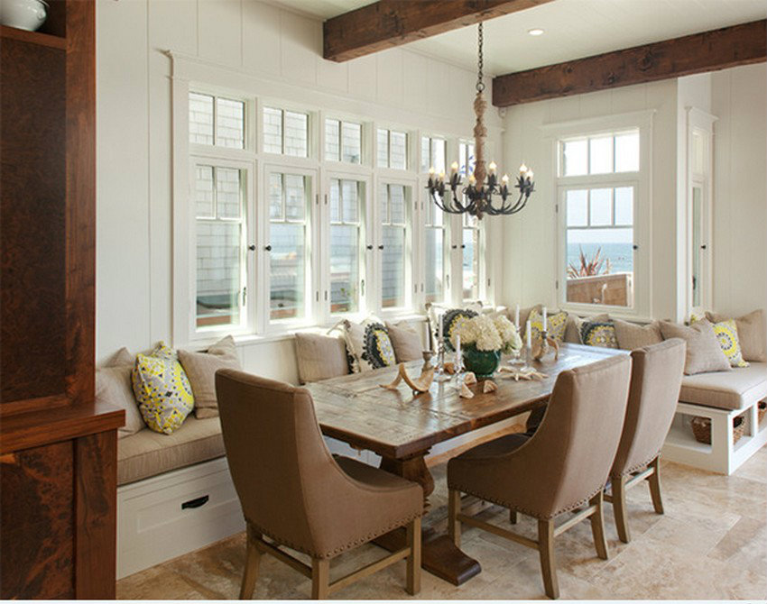 dining room designs dining room designs beach style dining room