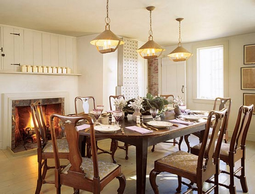 Dining Room designs dining room designs Astonishing Dining Room Designs by Top Interior Designer Stephen Sills 5 Astonishing Dining Room designs by Top Interior Designer Stephen Sills north salem 2 lg