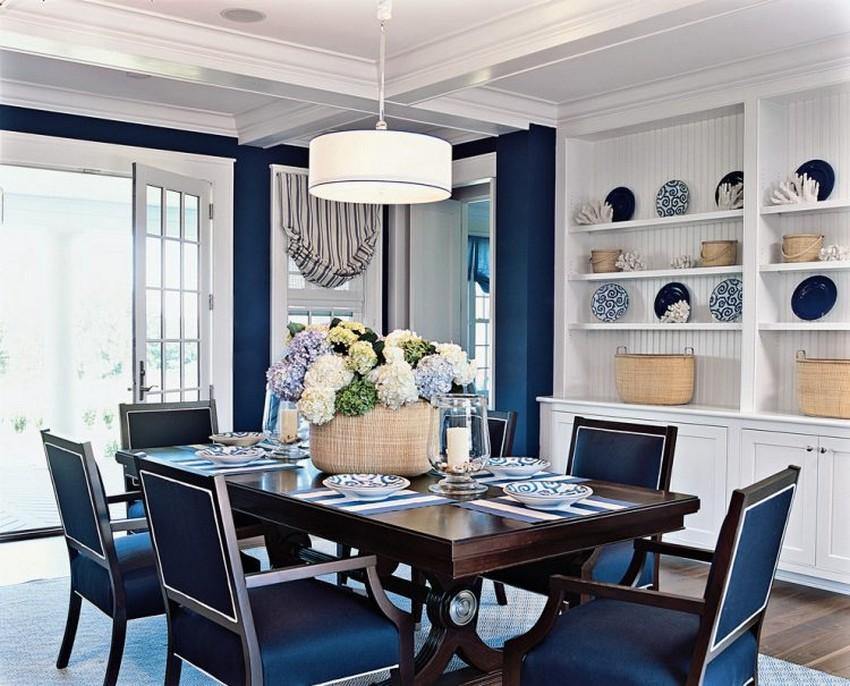 dining room designs dining room designs Beach-Style Dining Room Designs 8 Beach style dining room designs