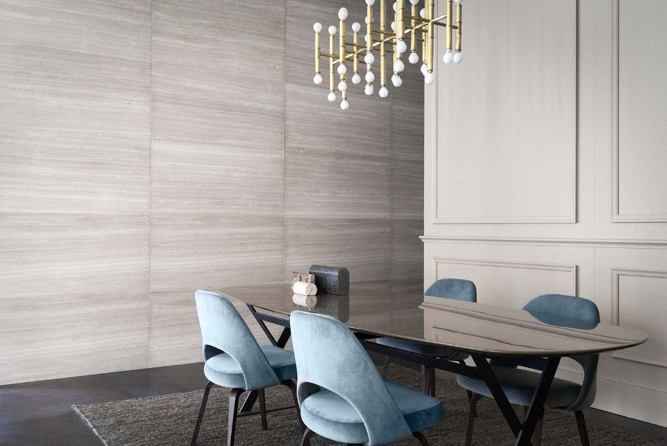 TOP 15 Modern Dining Tables on Pinterest | www.bocadolobo.com #diningtables #diningroom #thediningroom #diningarea #diningareadesign #exclusivedesign #pinterest #interiordesign #interiordesigner #tables #luxuryfurniture #luxurydesign #luxurybrands #luxury #luxurious #bestbrands #besttables #bestdiningtables #bestdiningrooms modern dining tables TOP 15 Modern Dining Tables on Pinterest TOP 15 Modern Dining Tables on Pinterest 18