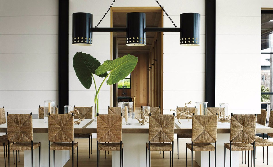 TOP 15 Modern Dining Tables on Pinterest | www.bocadolobo.com #diningtables #diningroom #thediningroom #diningarea #diningareadesign #exclusivedesign #pinterest #interiordesign #interiordesigner #tables #luxuryfurniture #luxurydesign #luxurybrands #luxury #luxurious #bestbrands #besttables #bestdiningtables #bestdiningrooms modern dining tables TOP 15 Modern Dining Tables on Pinterest TOP 15 Modern Dining Tables on Pinterest 3