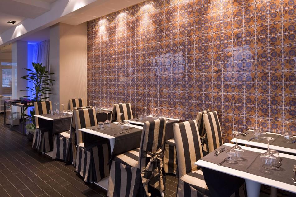 10 Exhibitors You Can't Miss At Miami | www.bocadolobo.com #miami #diningroom #thediningroom #moderndiningtables #diningtables #diningareas #designfest #miamidesignfestival #luxurybrands #fendicasa #fendi @moderndiningtables