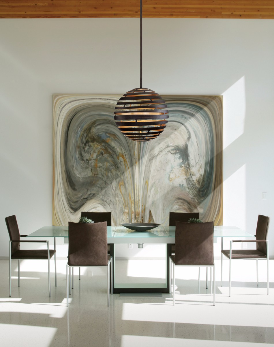 10 Exhibitors You Can't Miss At Miami | www.bocadolobo.com #miami #diningroom #thediningroom #moderndiningtables #diningtables #diningareas #designfest #miamidesignfestival #luxurybrands #fendicasa #fendi @moderndiningtables icff 10 Exhibitors You Can't Miss At ICFF Miami 10 Exhibitors You Can   t Miss At ICFF Miami 10