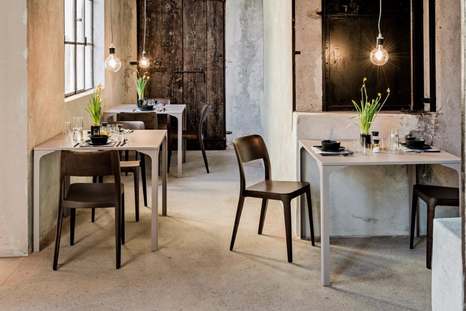 Dining Room to Watch for in 100% Design 2017 | www.bocadolobo.com #moderndiningtables #exclusivedesign #decorex #londondesignfestival #designfest #luxurybrands #interiordesign #london @moderndiningtables 100% design Dining Rooms to Watch for in 100% Design 2017 Dining Room to Watch for in 100 Design 2017 6