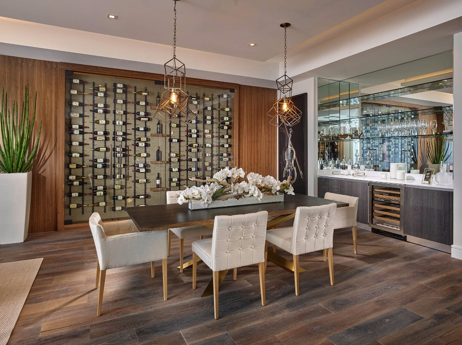 Amazing Dining Tables Choices By Top Interior Designers Worldwide | www.bocadolobo.com #moderndiningtables #diningroom #diningroomdesign #diningarea #thediningroom #luxurybrands #topinteriordesigners #famousinteriordesigners #bestinteriordesigners #luxurybrands #interiordesign #exclusivedesign @moderndiningtables top interior designers Amazing Dining Rooms By Top Interior Designers Worldwide steven g