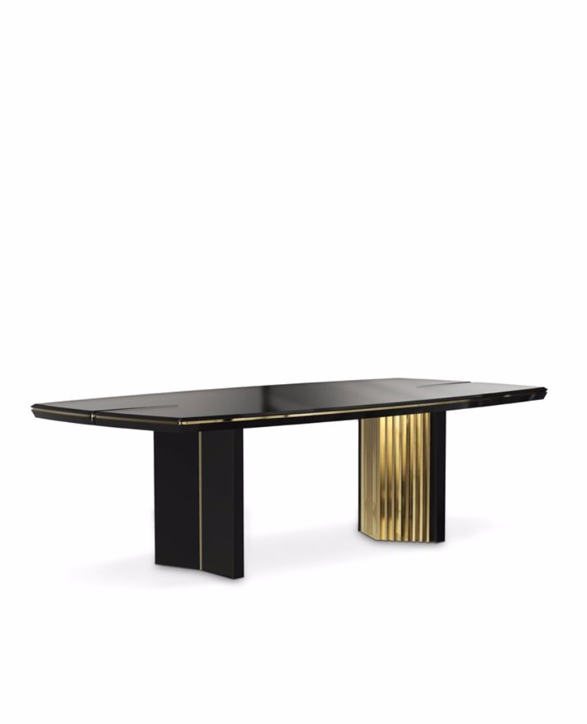 Top Interior Designers Dining Tables Choices for Luxury projects top interior designers Top Interior Designers Dining Tables Choices for Luxury projects beyond dining table