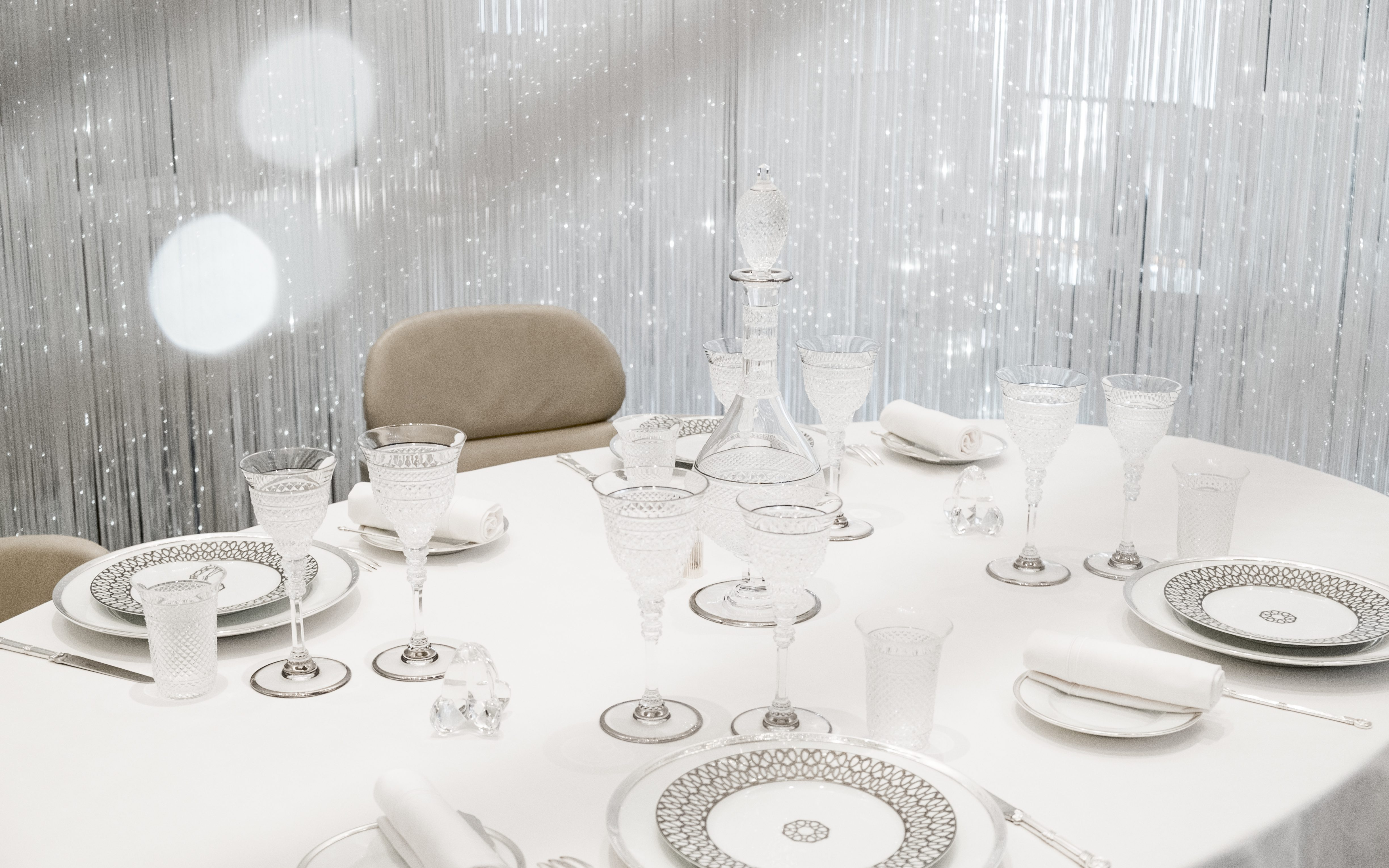 private dining room The World's Most Remarkable Private Dining Rooms 3 The Worlds Most Remarkable Private Dining Rooms