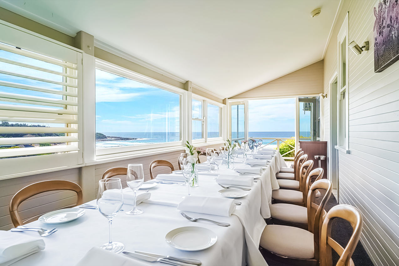 private dining room The World's Most Remarkable Private Dining Rooms 6 The Worlds Most Remarkable Private Dining Rooms