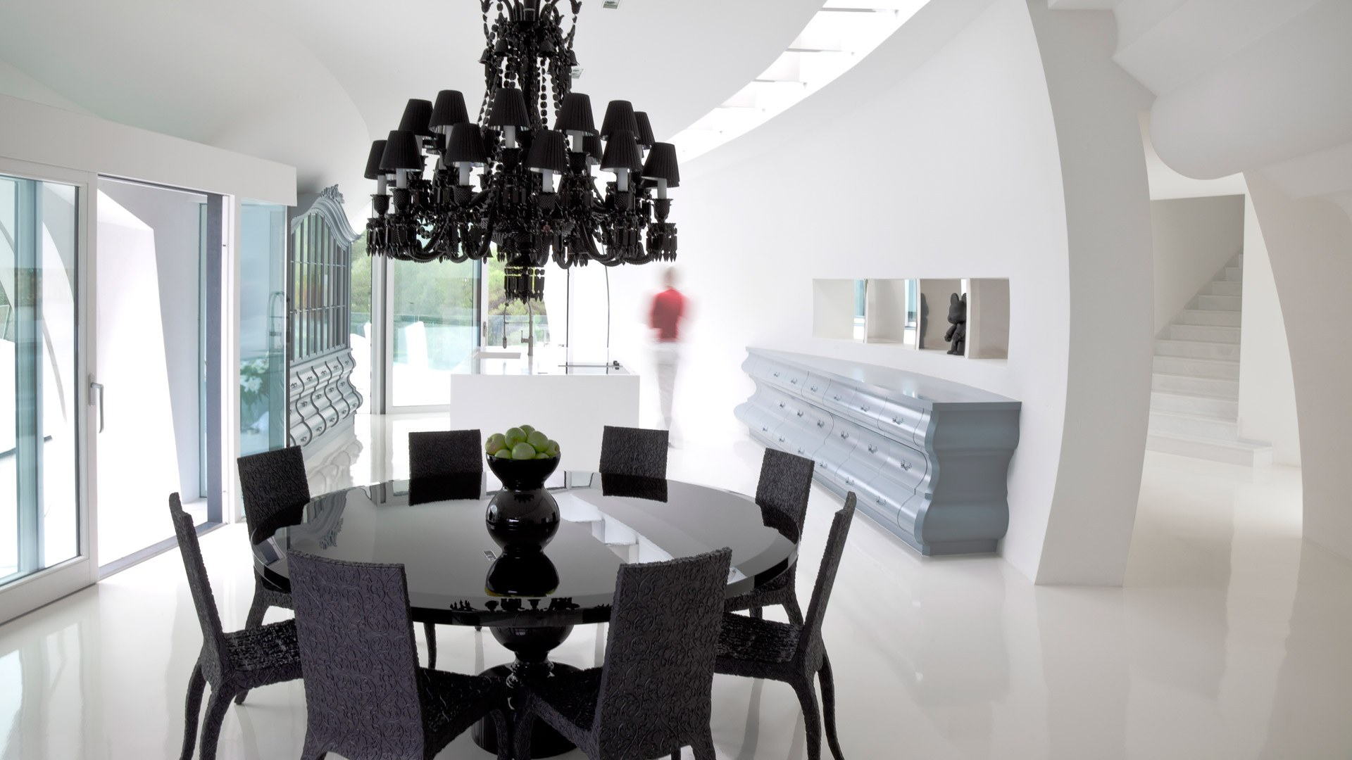 marcel wanders marcel wanders Luxurious Dining Room Ideas By Top Interior Designer Marcel Wanders 9 Luxurious Dining Room Ideas By Top Interior Designer Marcel Wanders