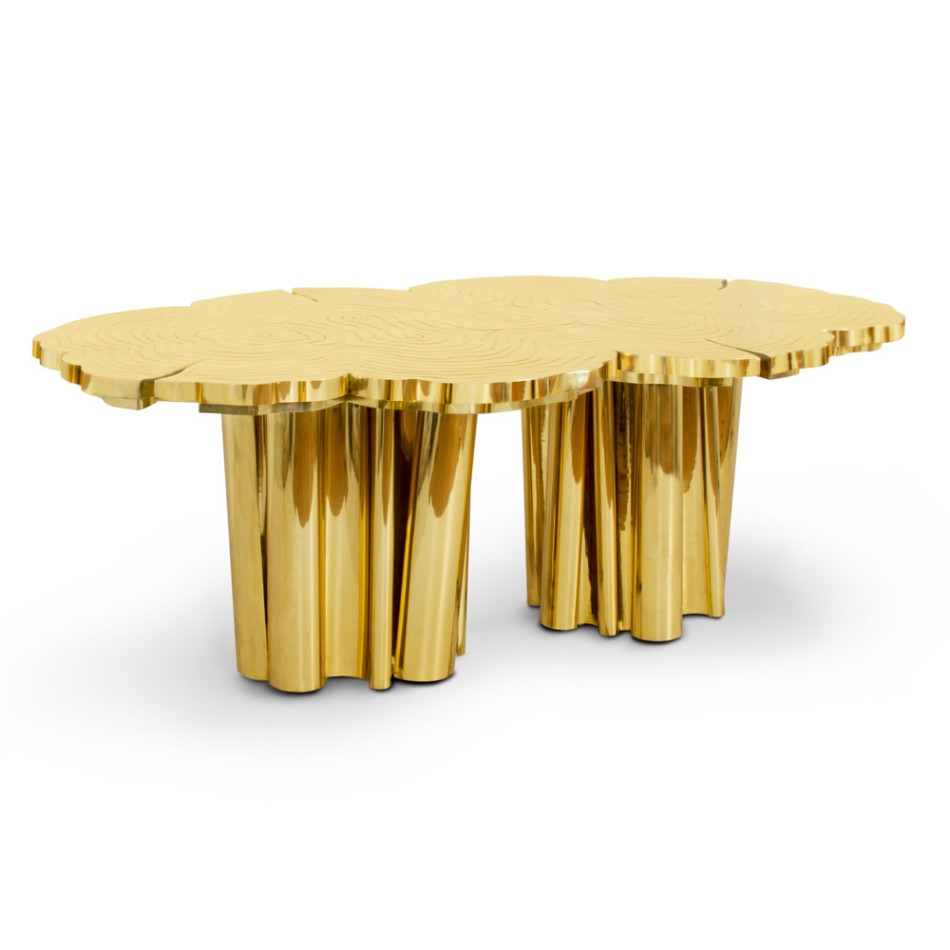 10 Amazing Statement Pieces for The Dining Room | www.bocadolobo.com #moderndiningtables #diningroom #thediningroom #diningtables #luxuryfurniture #statementpieces #diningarea #luxurybrands #exclusivedesign @moderndiningtables statement pieces 10 Amazing Statement Pieces for The Dining Room 10 Amazing Furniture Pieces for The Dining Room 9