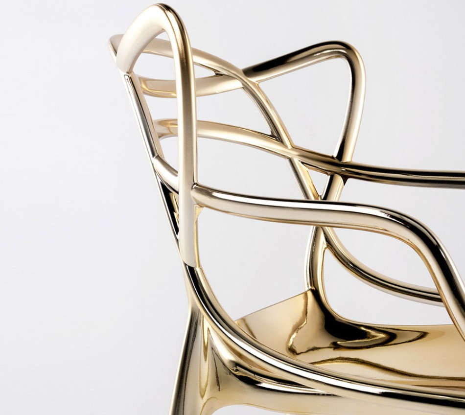an amazing dining chair by philippe starck On philippe starck chaise