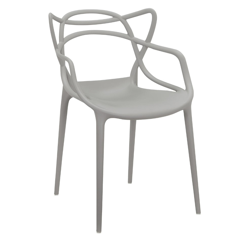 An Amazing Dining Chair by Philippe Starck | www.bocadolobo.com #moderndiningtables #diningtables #diningroom #thediningroom #diningchair #philippestarck @moderndiningtables dining chair An Amazing Dining Chair by Philippe Starck An Amazing Dining Chair by Philippe Starck 4